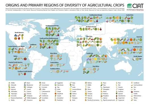 origin-species-world-map